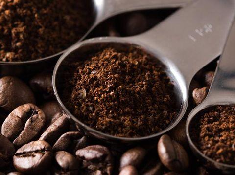 Cara memanfaatkan kopi untuk pertumbuhan rambut secara alami