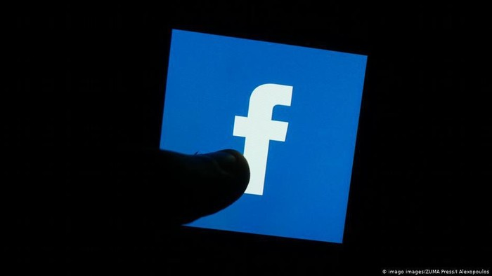 Dipaksa Blokir Grup Antimonarki, Facebook Gugat Pemerintah Thailand
