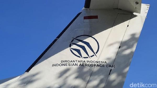 Hampir 20 tahun pesawat Prototype Aircraft PA-01 N250 Gatotkaca sudah tidak diterbangkan karena dihentikannya program tersebut dan otomatis tidak ada izin terbang dan sumber pembiayaan untuk pengujian dalam program sertifikasi.