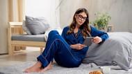Piyama atau Lingerie? Ini Tipe Kepribadian Berdasarkan Baju Tidur Favorit