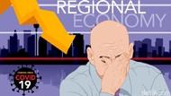 4 Negara Ini Diprediksi Kebal Resesi