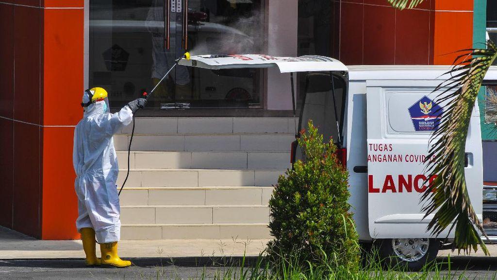 3 Hal yang Harus Dilakukan Pelaku Industri saat Pandemi Corona