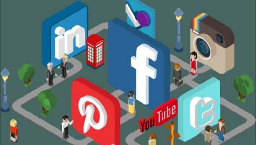Tips Manfaatkan Media Sosial Agar Bisnis Kuliner Cuan