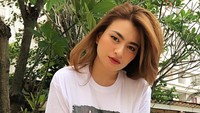 Ditemani Sule, Nathalie Holscher Jadi Mualaf
