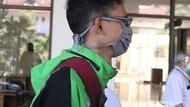 Video Cerita Relawan Vaksin COVID-19 Soal Efek Suntikan Kedua