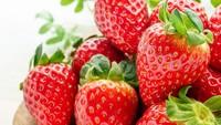 12 Makanan untuk Turunkan Kolesterol Usai Makan Enak Lebaran