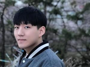 Fakta-fakta Daud Kim, YouTuber Mualaf Korea yang Dituduh Pelecehan Seksual