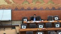 Cegah Kasus LG Terulang, Eko Patrio Minta Ada Swab di Pabrik-pabrik