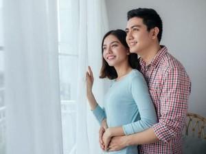 Apakah Benar Kesetaraan Gender Mempengaruhi Kebahagiaan Pernikahan?