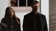 Perankan Oldboy dari Film Korea Sukses, Josh Brolin sampai Menangis