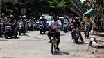 Wacana Sepeda Masuk Tol Jadi Kontroversi, Apa Bahaya dan Risikonya?
