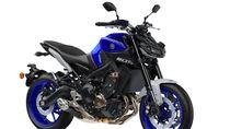 Alasan Yamaha Ngotot Kenalkan Motor Ratusan Juta Rupiah Meski Pandemi