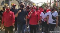 Maju Pilkada, Anak Walkot Magelang Punya Harta Rp 3,8 M