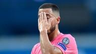 Hazard dan Coutinho yang Kucam di Madrid dan Barca