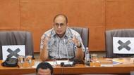 Andre Rosiade Dukung Garuda & Menteri BUMN Putus Kontrak Bombardier