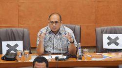 14 BUMN Mau Dibubarkan, Andre: Arahan Jokowi Tak Ada PHK