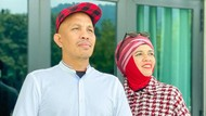 Poligami Ayah Atta Halilintar Disetujui Istri Pertama