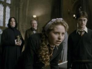 Main Film Harry Potter, Aktris Ini Ngaku Diperlakukan Beda karena Berat Badan