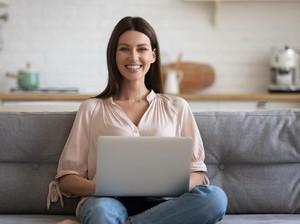 Cara Membuat Daftar Riwayat Hidup atau CV Bagi Para Pemula