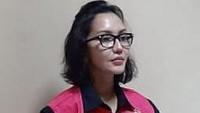 Dear Jaksa Agung, 16 Ribu Orang Minta Jaksa Kasasi Vonis Sunat Pinangki Lho