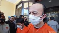 BNN Jabar Kabulkan Rehab Jalan Jamal Preman Pensiun