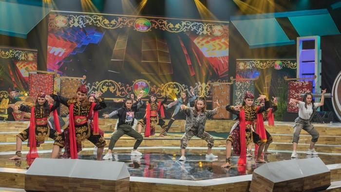 Mitra Seni Indonesia Gelar Pertunjukan Ludruk Kekinian Dukun Tiban pada 30 Agustus 2020