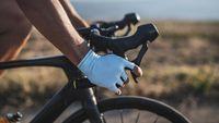 Komunitas Road Bike Pertanyakan Kualitas Jalan Tol, Apa Layak Buat Sepeda?