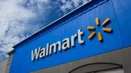 Goks! Masa Pandemi Walmart Naikkan Upah Karyawan