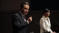 China Soal Penanganan Corona: Permusuhan Hanya Akan Membawa Bencana