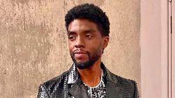 Twitter Sebut Kicauan Chadwick Boseman Paling Banyak Disukai Sepanjang Masa