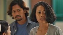 Gara-gara Peran Suami Ingin Poligami, Ibnu Jamil Dimaki Netizen