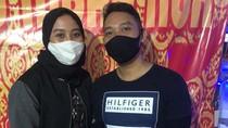Kisah Mantan Chef Hotel Bintang Lima Jual Soto, Kena PHK Imbas Corona