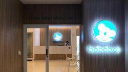 Viral Tamu Hotel Direkam saat Mandi, CEO Bobobox Angkat Bicara