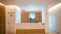 Viral Tamu Direkam Diam-diam Saat Mandi, Hotel Kapsul Bobobox Angkat Bicara