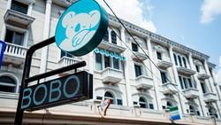 Cerita Korban Syok Gegara Direkam Diam-diam Saat Mandi di Hotel Bobobox