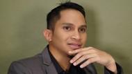 Mumtaz: PAN Halusinasi Terbentuk, Saya Berenang Labuan Bajo-Pantai Kapuk!