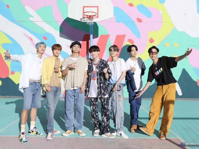 Foto: BTS (dok. Big Hit Entertainment)