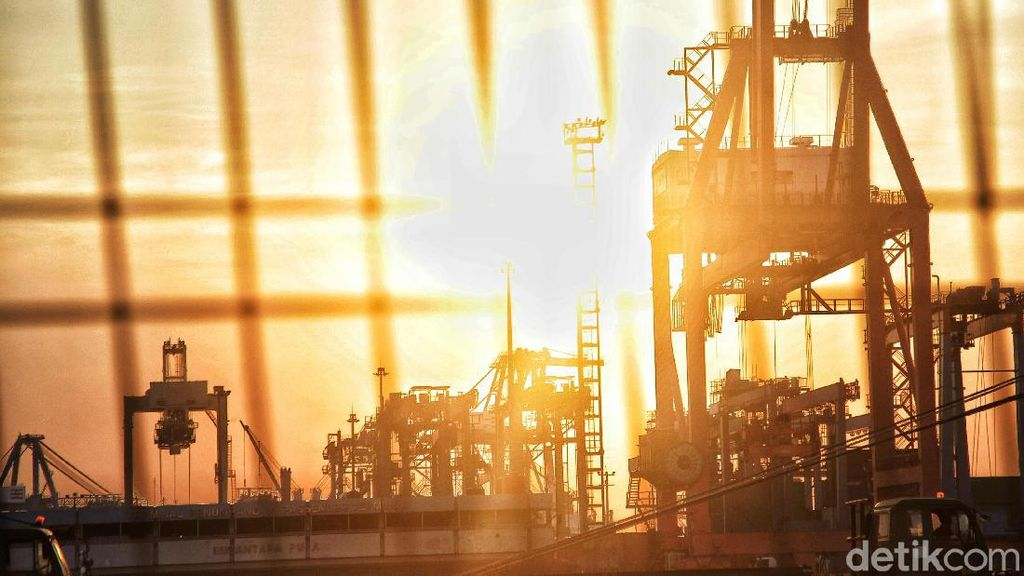 Chatib Basri Ramal Ekonomi RI Keluar dari Resesi Awal 2021