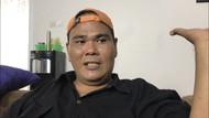 Kondisi Fahmi Bo Sudah Berangsur Normal Usai Terserang Stroke