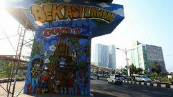 Lawan Corona, Jam Operasional Hiburan Malam Bekasi Dipangkas