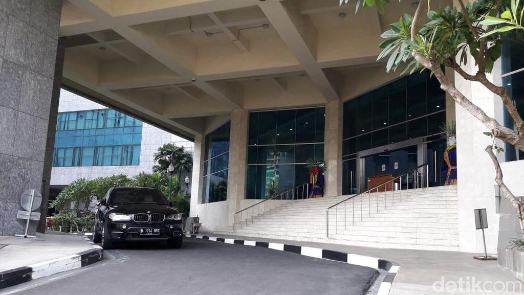 Pemkab Bogor Ungkap DPRD DKI Akan Rapat Lagi di Puncak 26 Oktober