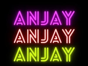 Anjay Dilarang Komnas PA, YouTuber Ini Viral Ucapkan Anjay 100 Ribu Kali