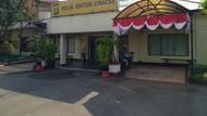 Tersangka Kasus Perusakan Polsek Ciracas Jadi 66 Prajurit TNI