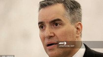 Mustapha Adib Terpilih Jadi Perdana Menteri Lebanon