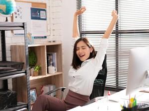 3 Tips Mencapai Work Life Balance di New Normal
