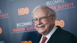Dengerin Nih! Nasehat Warren Buffett Biar Jadi Orang Kaya