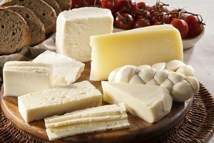 Sarapan yang Baik Dikonsumsi Untuk Penderita Diabetes