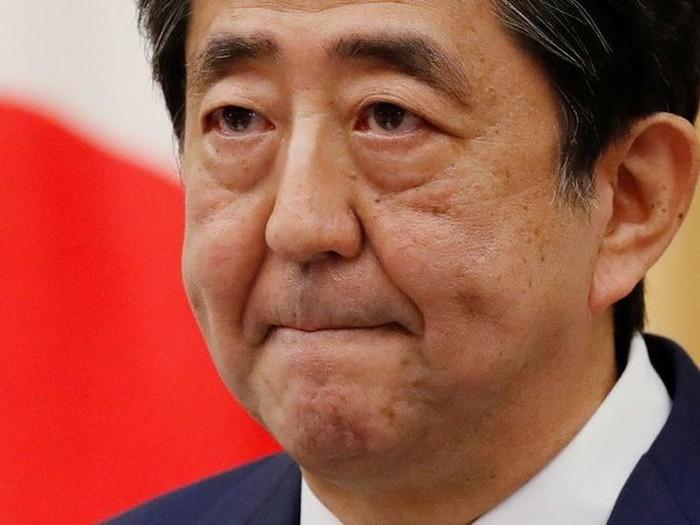 Shinzo Abe dan warisannya bagi Jepang setelah mundur sebagai PM: Sosok nasionalis revisionis atau realis pragmatis?