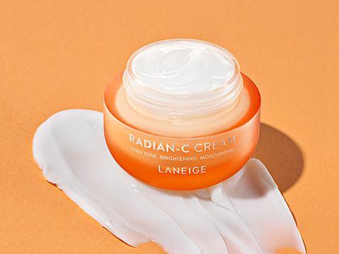 Skincare untuk mencerahkan kulit