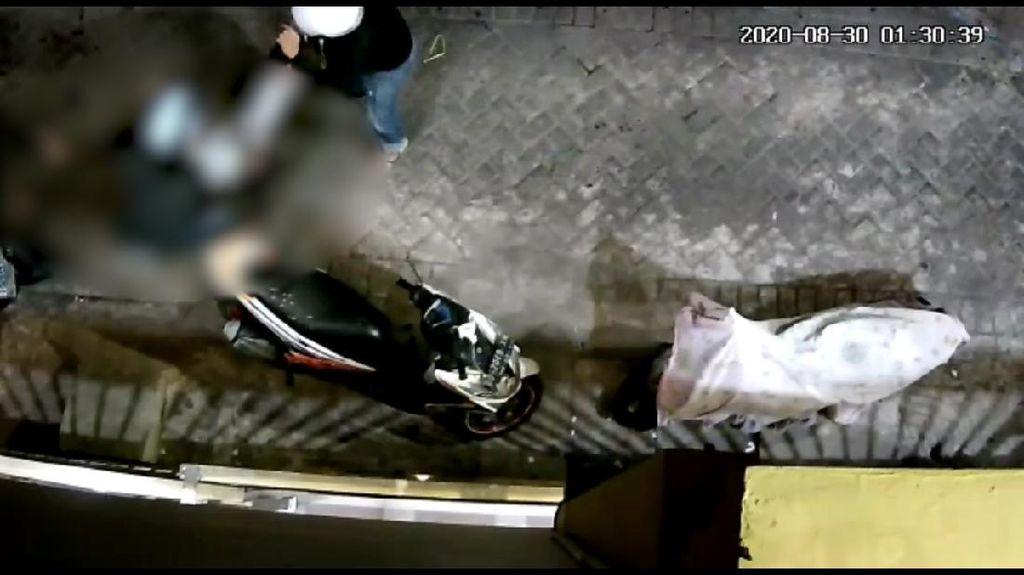 LBH Makassar Minta Polisi Penembak Warga Segera Diproses Pidana